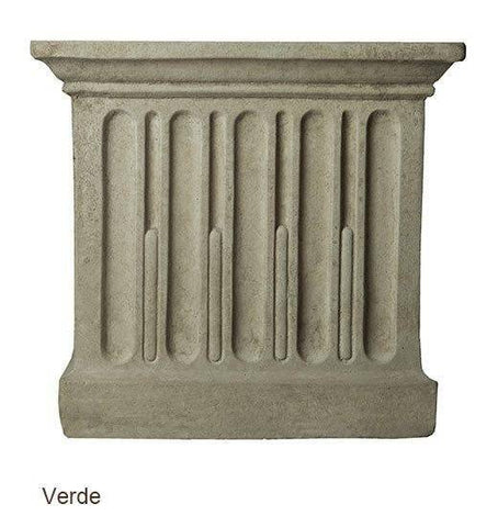 Campania International  M-Series Veranda Fountain - Life onPlum - 13