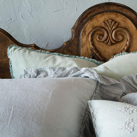 Image of Bella Notte Linens Helane Shams Kendall and Everett