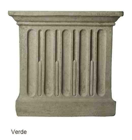 Campania International Large Provencal Urn Kendall and Everett