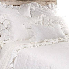 Pom Pom at Home Charlie Duvet Cover