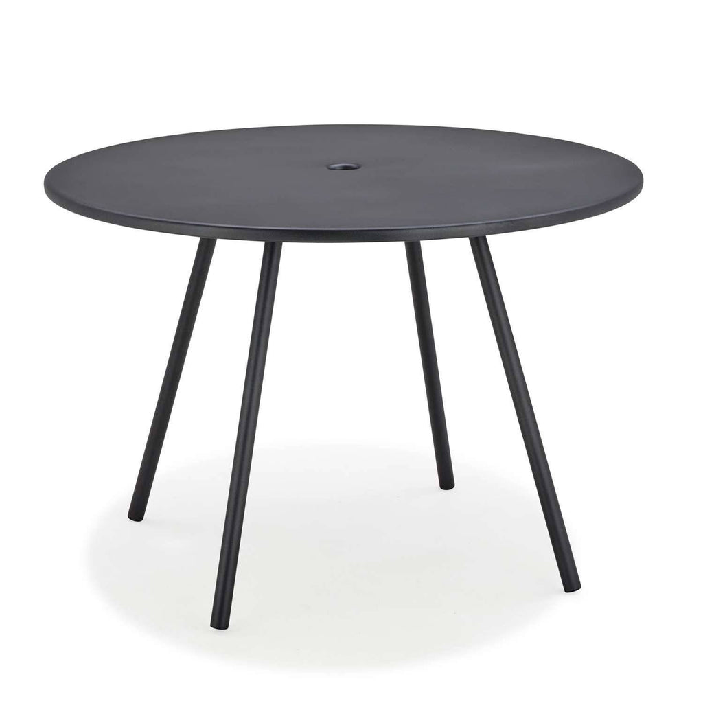 Area Table by Cane-Line