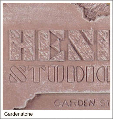 Image of Henri Studio Apollo the Hunter Statue The Garden Gates