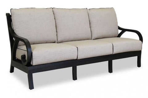 Sunset West Monterey Outdoor Sofa and Chair Collection