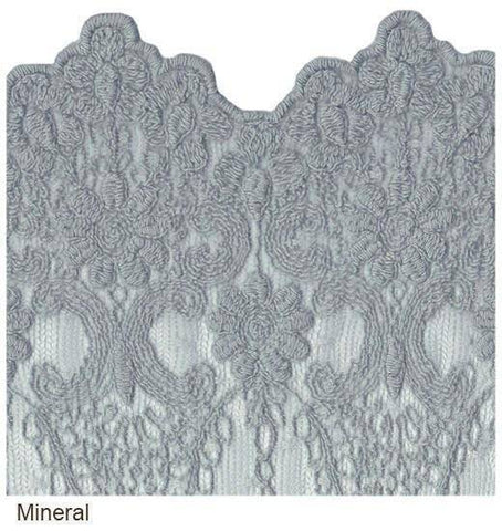 Image of Bella Notte Linens Olivia Yardage - Kendall & Everett Home  - 7