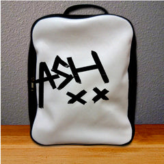 5SOS 5 Seconds of Summer Ashton Backpack for Student
