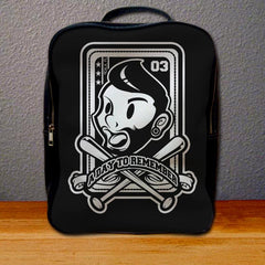 A Day to Remember New Album Cover Backpack for Student