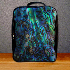Abalone Backpack for Student
