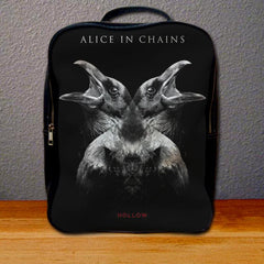 Alice in Chains Hollow Backpack for Student