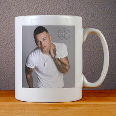 Kane Brown Style Ceramic Coffee Mugs