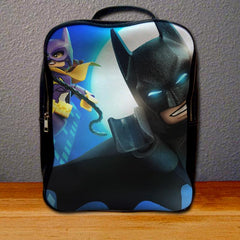 Lego Batman Backpack for Student