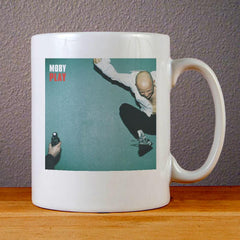 Moby Play Ceramic Coffee Mugs