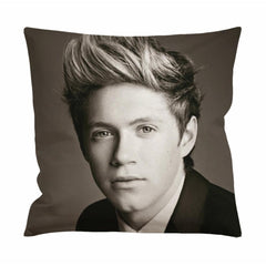 New Niall Horan, One Direction Cushion Case / Pillow Case