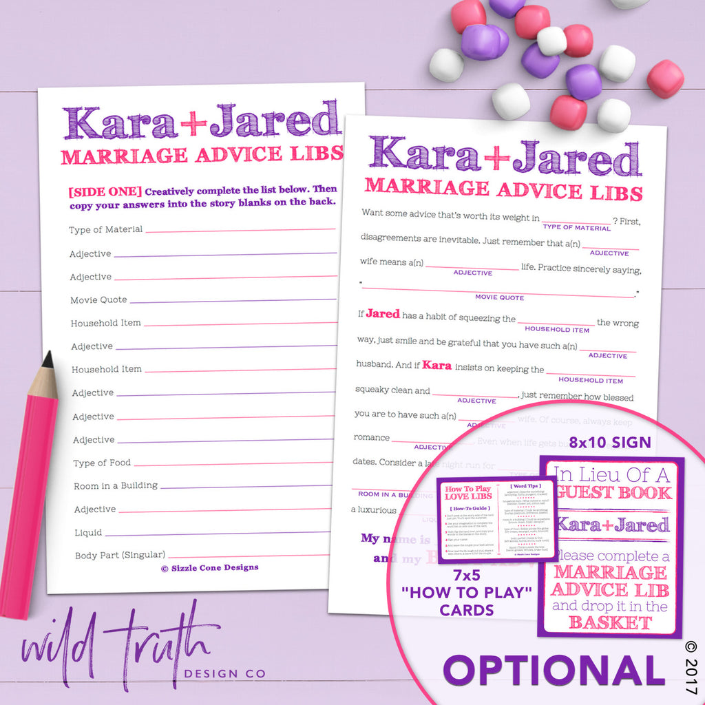 Products – Page 2 – Wild Truth Design Co