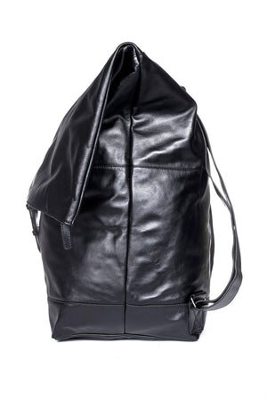 SLOUCH BACK PACK
