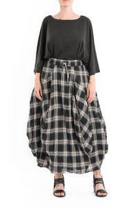 EVERLEIGH SKIRT CT