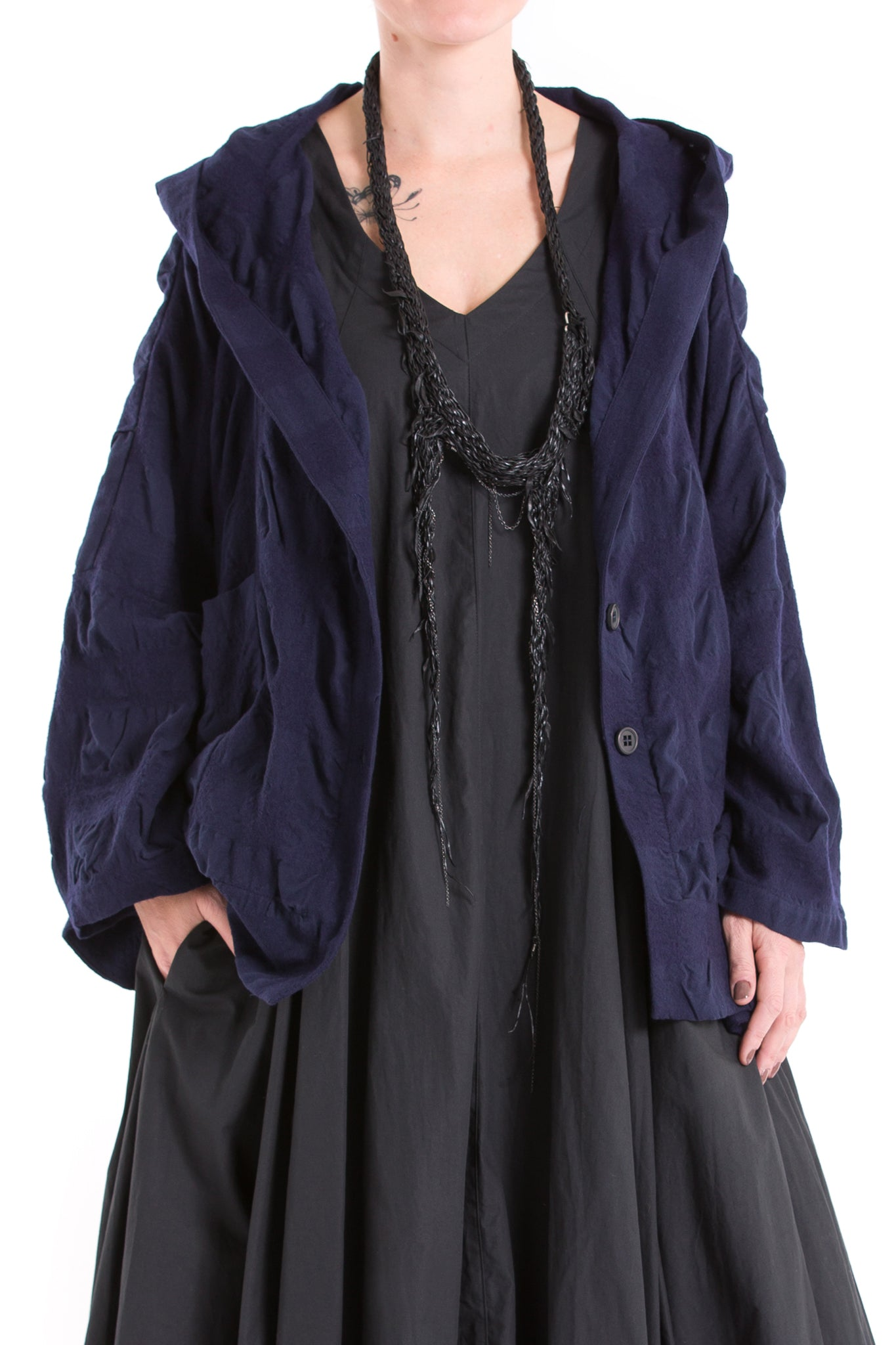 KONARA JACKET KS
