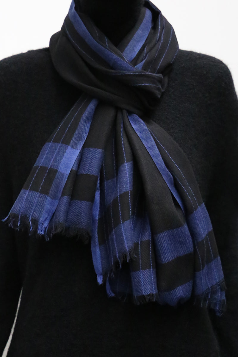RORY SCARF