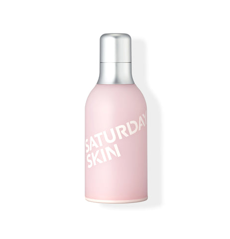Saturday Skin Hydrating Essence Mist