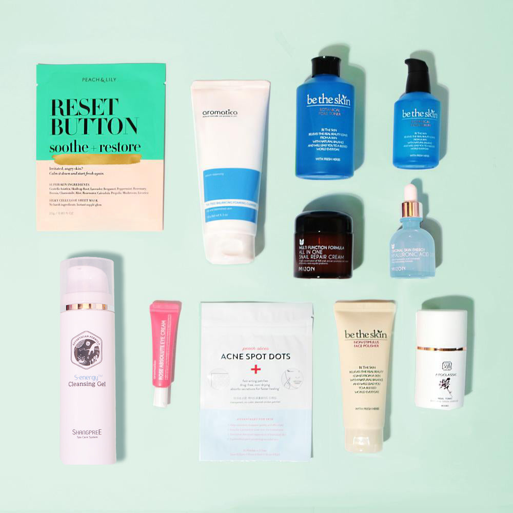 How to Optimize Your Skin CareRoutine