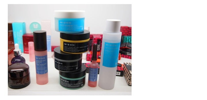 Interview with leading Product Developer: how one Korean beauty