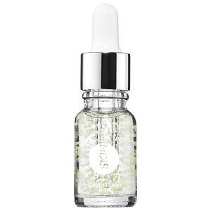Encapsulated Collagen Serum (Elasticity and Suppleness)