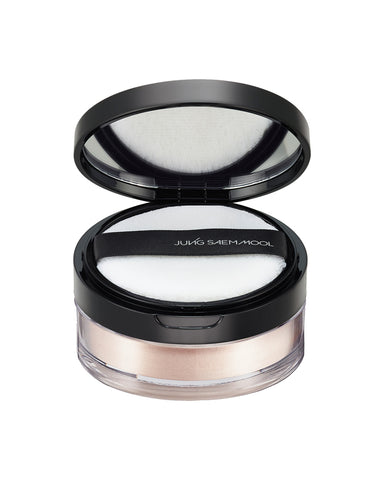 Essential Powder Illuminator