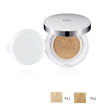 Iope Air Cushion Sunblock XP