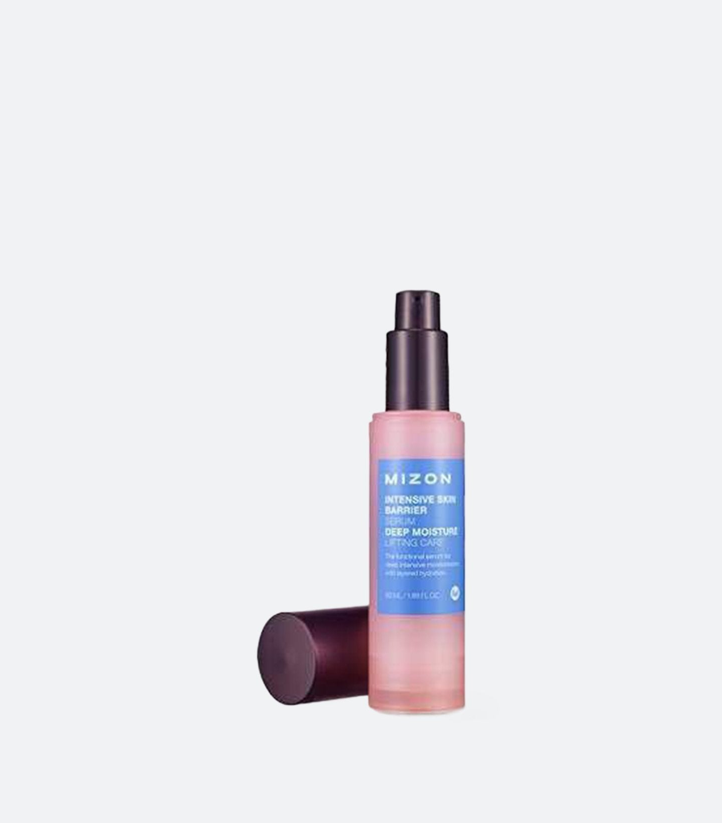 Intensive Skin Barrier Serum