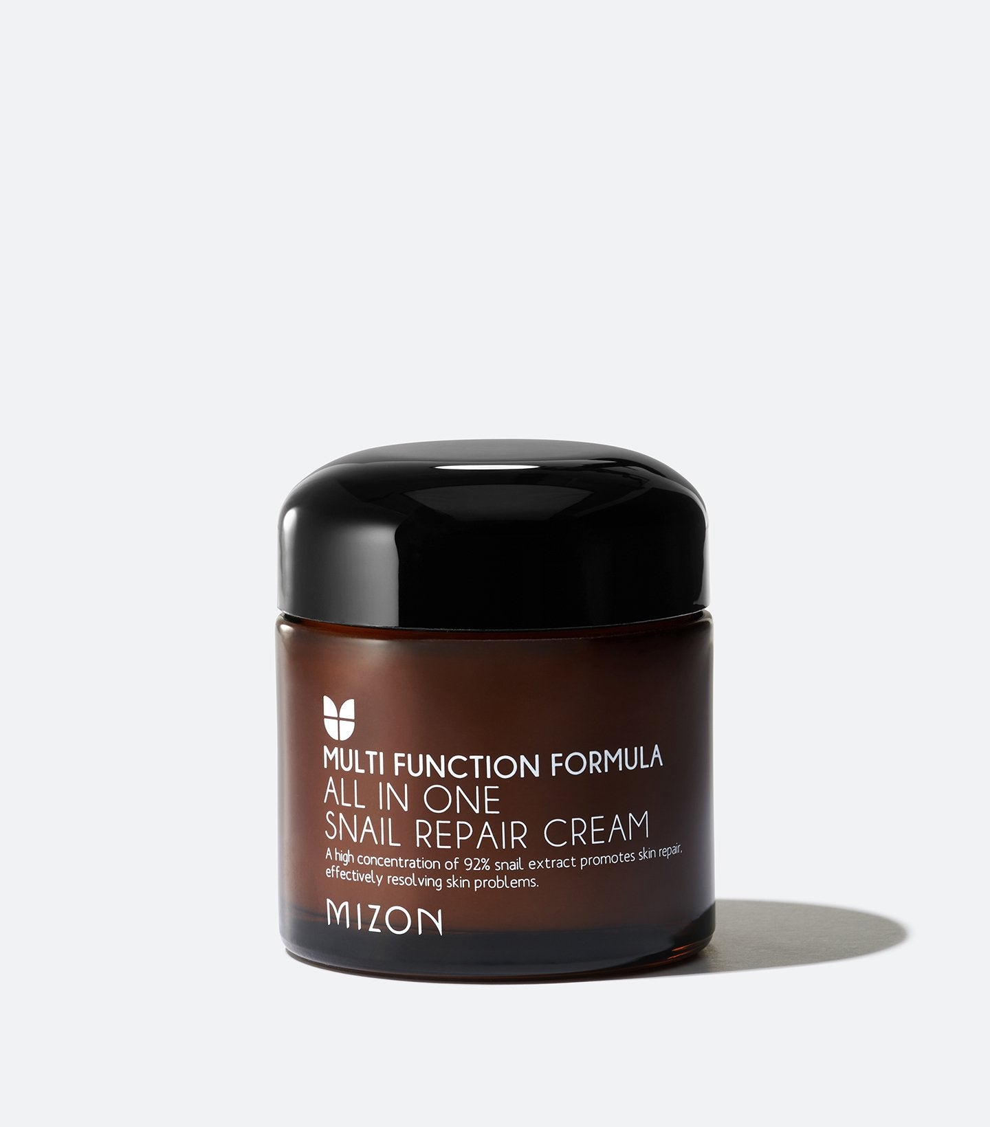 All-In-One Snail Repair Cream