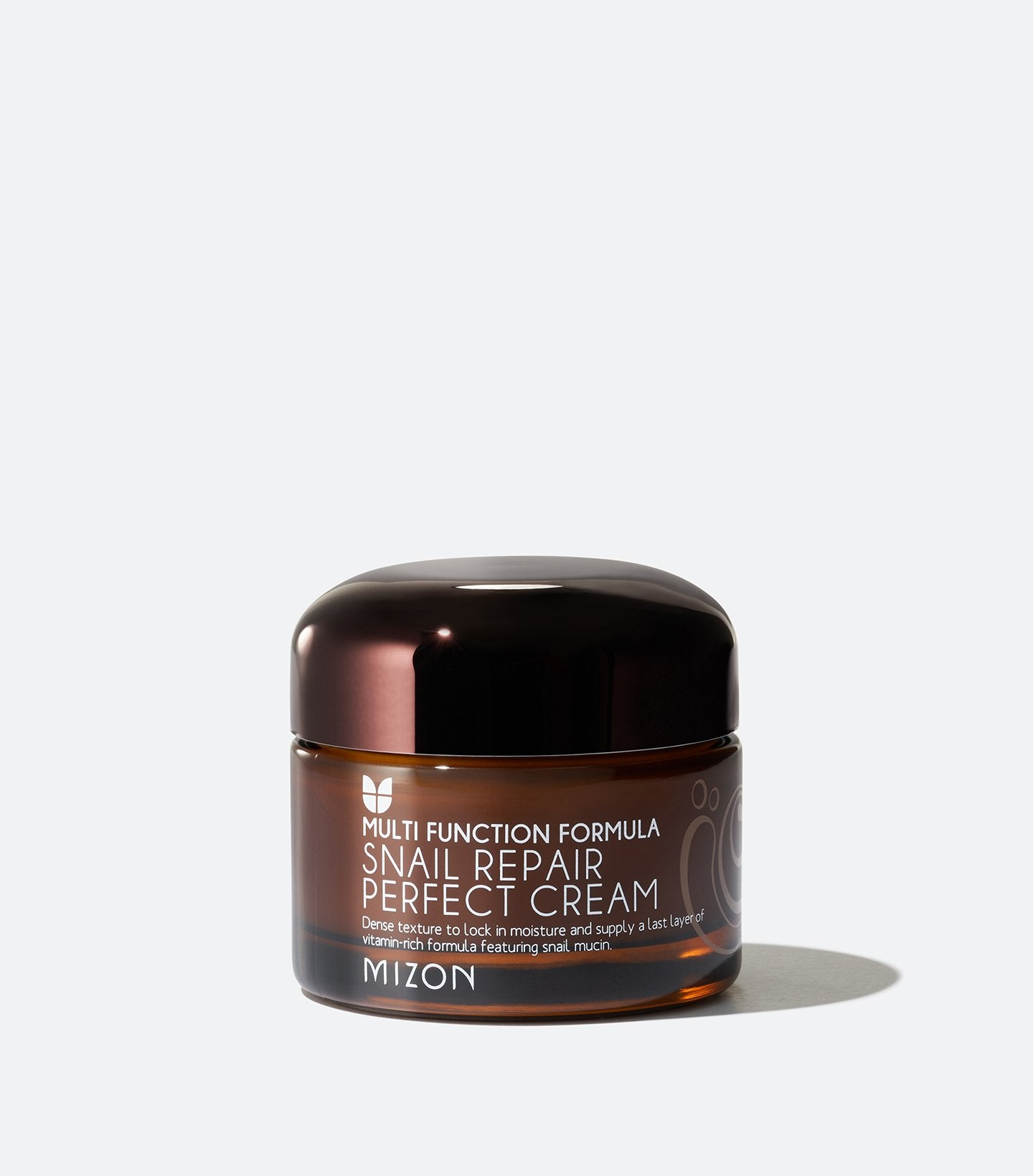 Snail Repair Perfect Cream