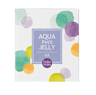 AQUA PETIT JELLY BB