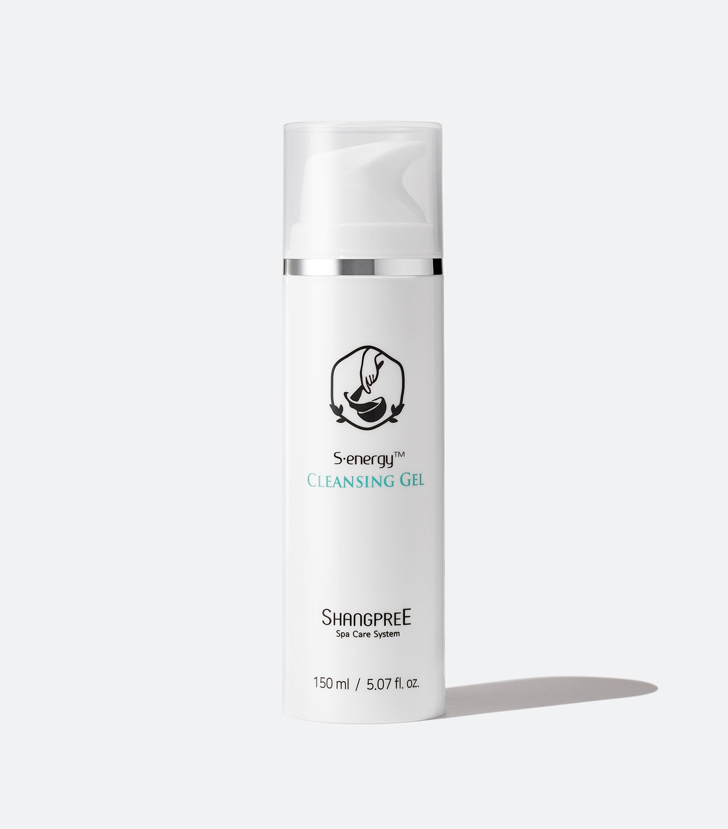 S-energy Cleansing Gel