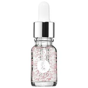 Encapsulated Vitamin A Serum (Even Tone and Reduce Dark Circles)