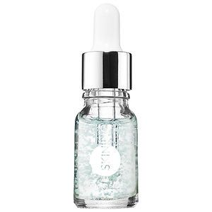 Encapsulated Ceramide Serum (Strengthen and Soothe)