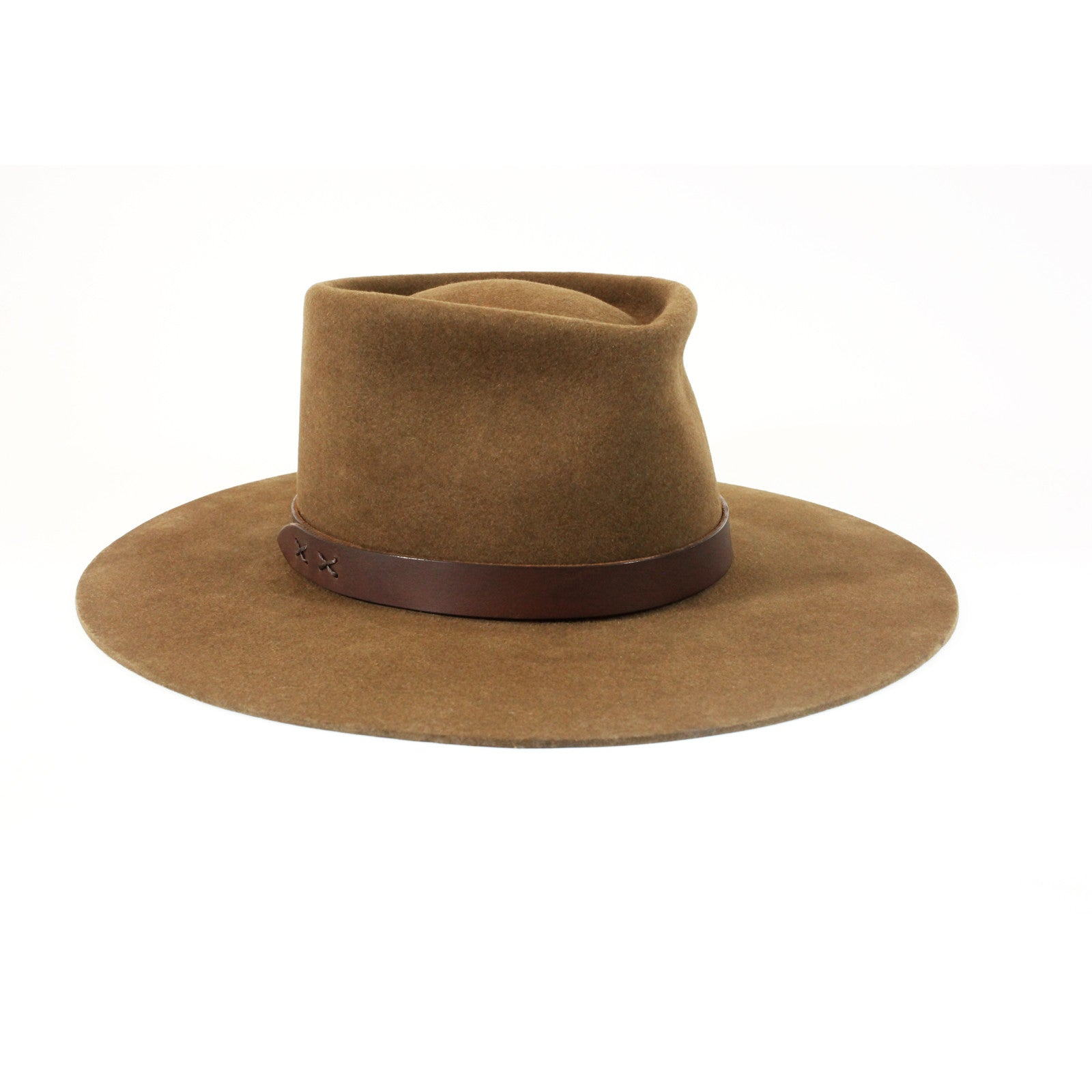The High Noon Hat