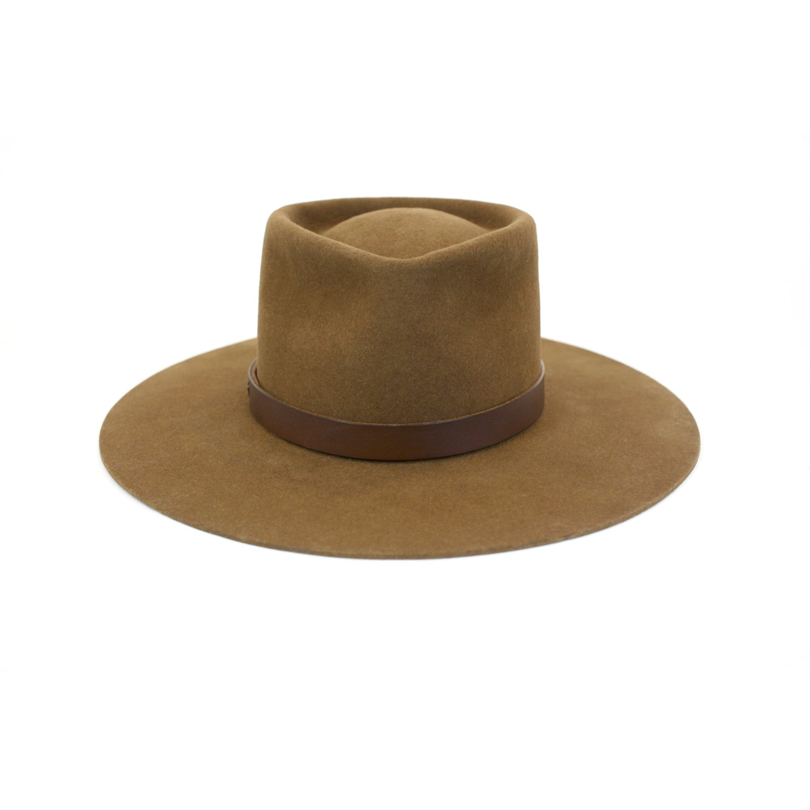 felt hat, cowboy hat, western hat, folklore, red clouds hat, dirty harry, high noon hat, billy the kid, hell on wheels, made in usa