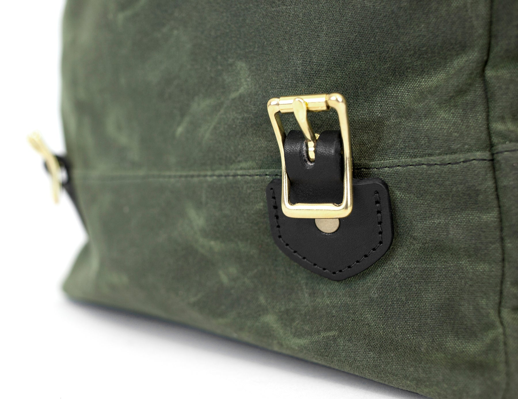86bbb7732 Waxed Canvas Backpack, made in usa, backpack, rucksack, bag, waxed bag.  Waxed Canvas Backpack, made in usa, backpack, rucksack, bag, waxed bag
