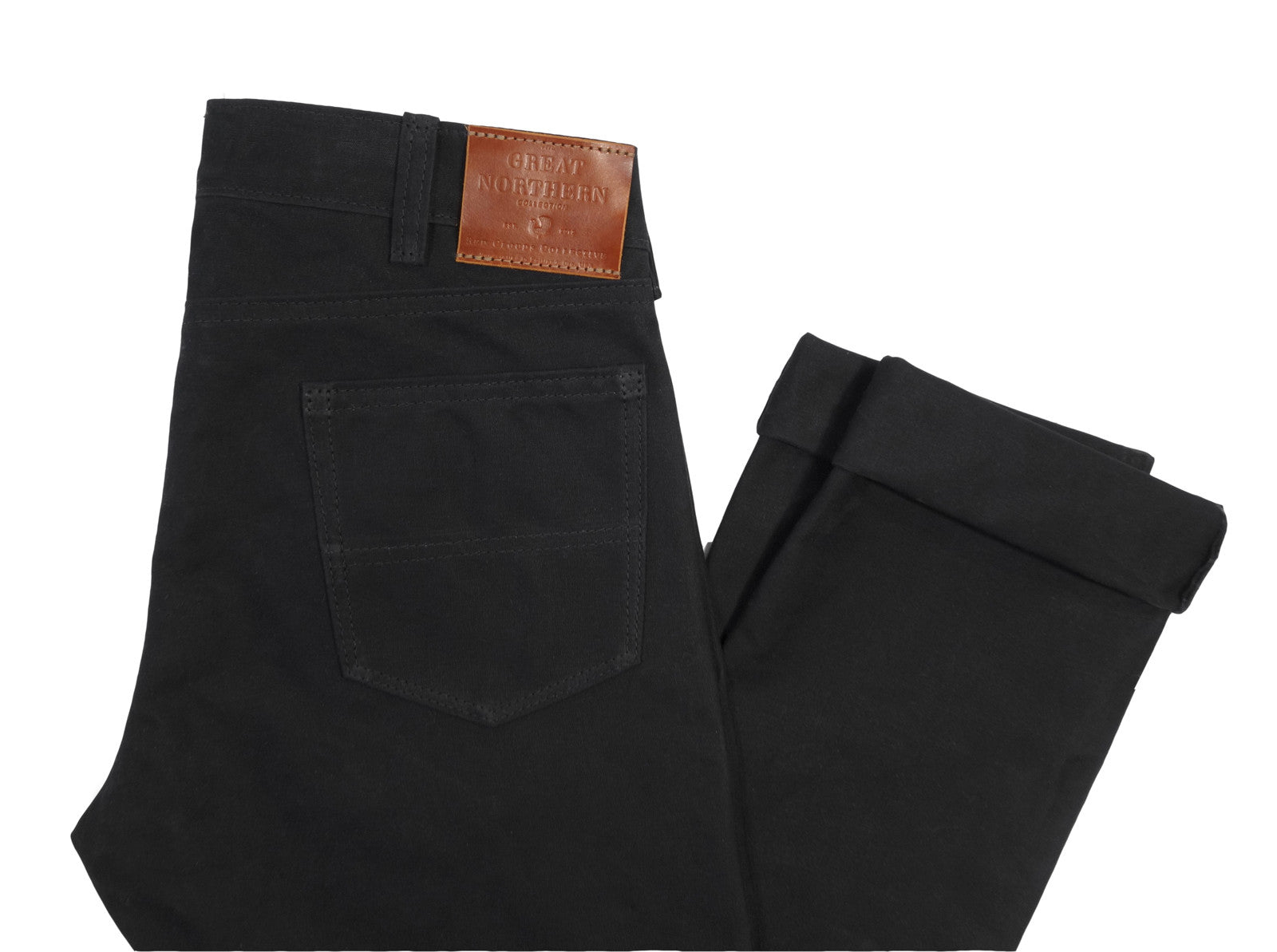 Waxed Canvas Pant, Fitted pant, waxed canvas pants, pants made in usa, made in Portland Oregon, durable pants, best waxed canvas pants, slim fit work pant, red clouds pants, waxed cotton pants, pants made to last, GN.04 canvas pants
