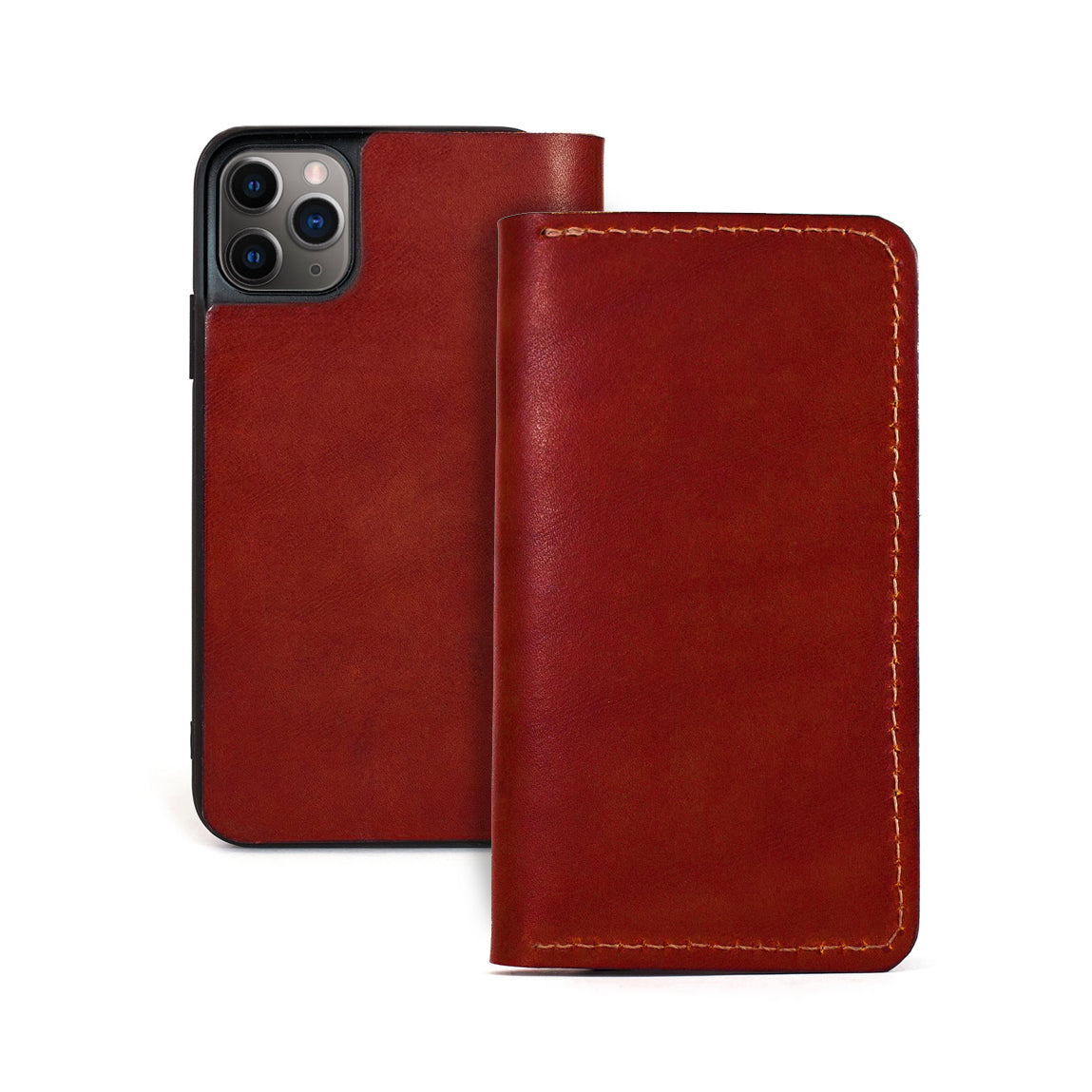iphone 11pro, iphone 11, pro max, iphone leather case, iphone wallet, new iphone, leather iphone 11pro case, iphone xr, iphone xs max, iphone x