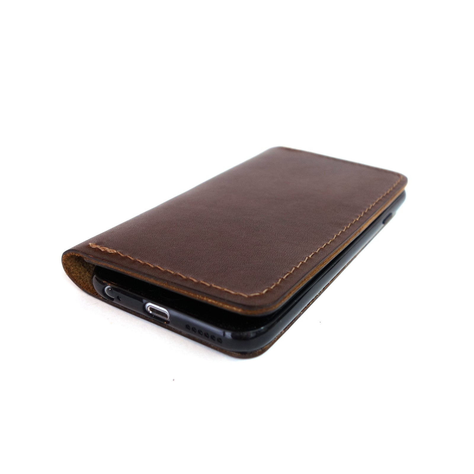 iphone 6 wallet, iphone 6 case, leather iphone 6 case, iphone 6 leather wallet, quality iphone 6 case, the good book, thegoodbook, A leather wallet, an iPhone case, and sketchbook all in one. theGOODbook™  is designed to consolidate the many items we carry in our pockets everyday.