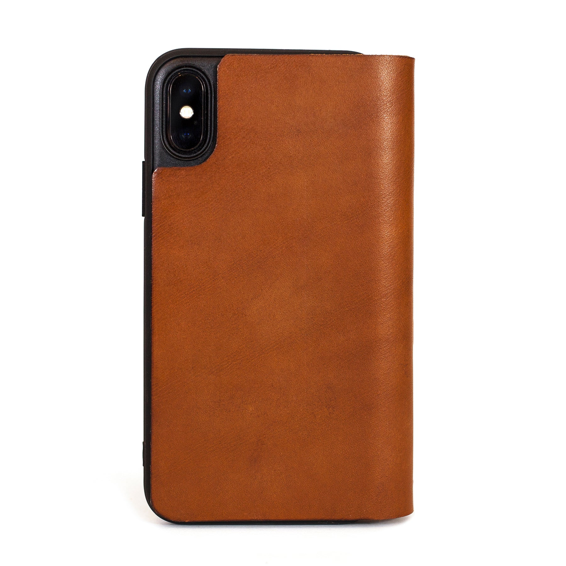 iPhone X leather case, made in the usa, iphone X, iphone wallet, leather iphone X case, new iphone, most recent iphone, iphone update, iphone 10