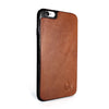 iphone 6 case, leather iphone 6 case, quality iphone 6 case, iPhone case, iphone 6, iphone 6s, made in usa, handcrafted