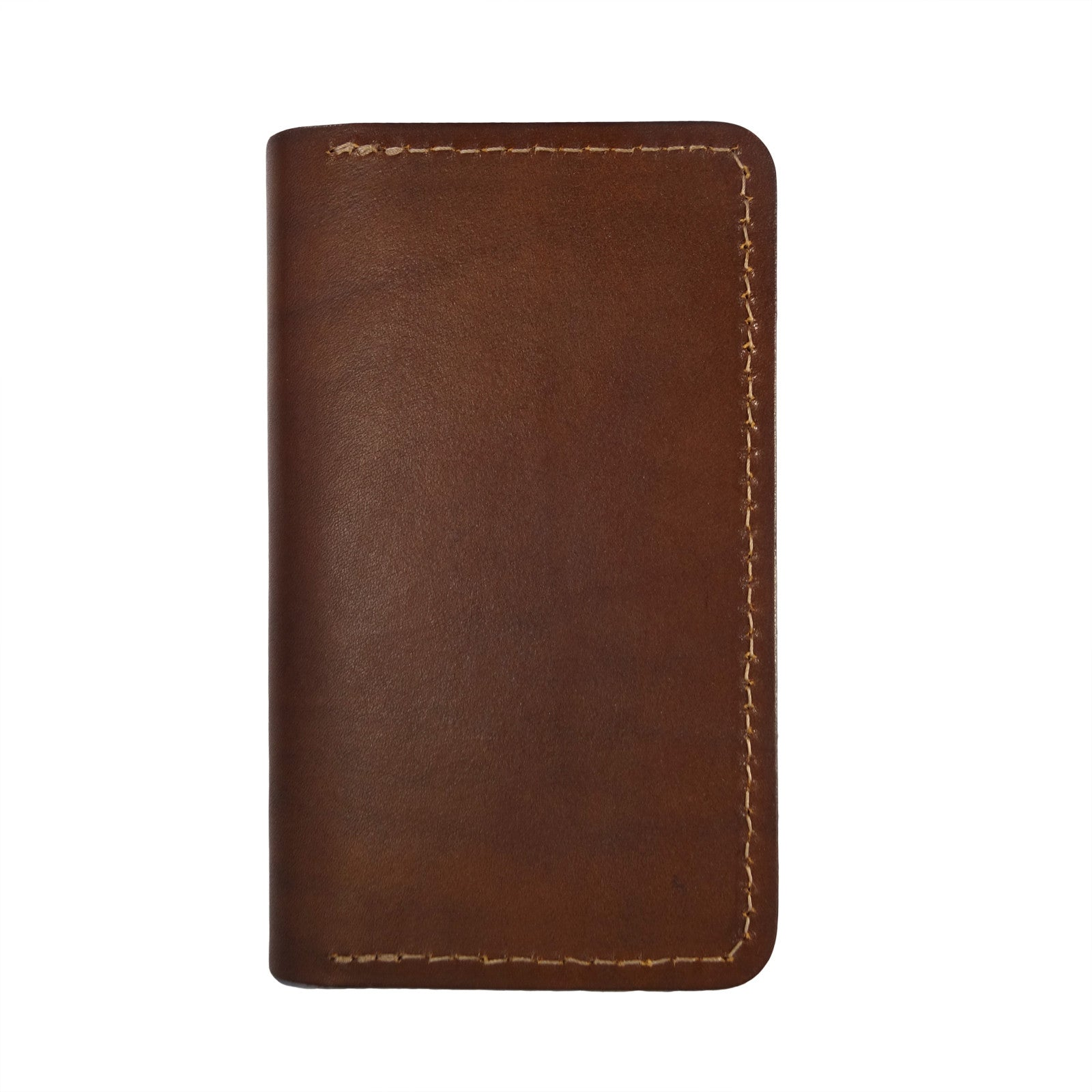 iphone wallet, iphone case, leather iphone case, iphone leather wallet, quality iphone case, the slim book, theslimbook, A leather wallet, an iPhone case, and sketchbook all in one. theSLIMbook™  is designed to consolidate the many items we carry in our pockets everyday.