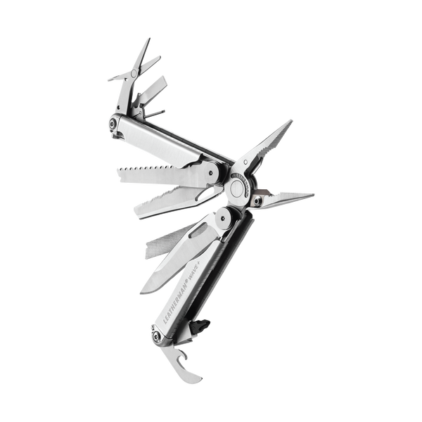 Leatherman Wave® Plus