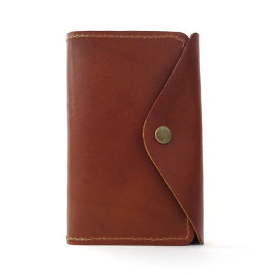 Passport wallet, leather wallet, notebook wallet, travel wallet, leather passport carrier, This product was brought to life for people who use their passport or sketchbook as a wallet. We ask that you value your belongings by placing them in the care this handcrafted passport/sketchbook wallet.