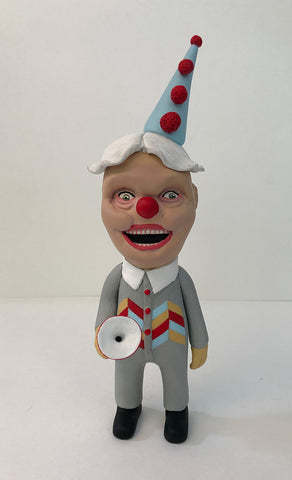 Tickler the Clown 2