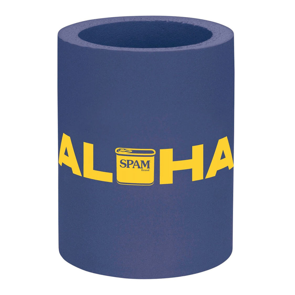 SPAM® Brand Hawaii OG Coozie