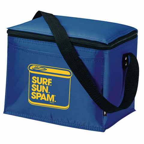 SPAM® Brand Hawaii Cooler
