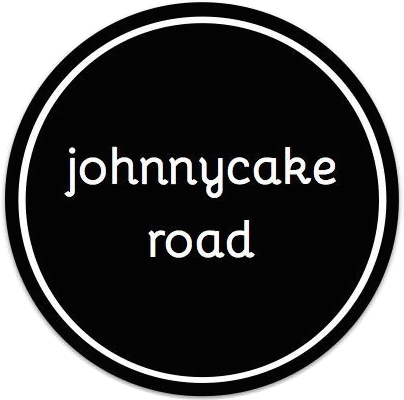 Johnnycake Road