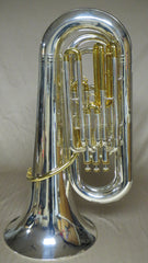 Tuba Rental (Only $69 per month)
